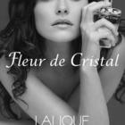 Parfumerie Paris - Gift Shops - 418-681-8505