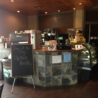 Esquire Coffee Houses - Cafés - 780-539-7775