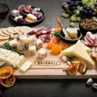 Bothwell Cheese Inc