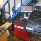 Carsup Automotive - Car Repair & Service - 905-730-0440