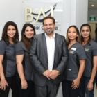 Bal Dental Centre - Dentists