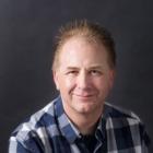 Cory Koss Professional Corporation - Accountants