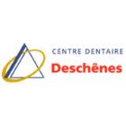 Centre Dentaire Deschênes - Dentistes - 418-545-7180
