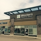 Western Financial Group - Insurance Agents - 403-934-5444