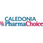 Caledonia Pharmachoice - Pharmacies