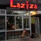 Laziza Restaurant - Middle Eastern Restaurants