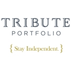 Hotel PUR, Quebec, a Tribute Portfolio Hotel - Hotels