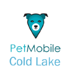 Petmobile Cold Lake