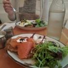 Edna Restaurant - Restaurants - 902-431-5683