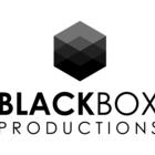 Black Box Productions - Video Production