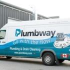 Plumbway Plumbing & Drain Cleaning - Plombiers et entrepreneurs en plomberie - 905-842-9746