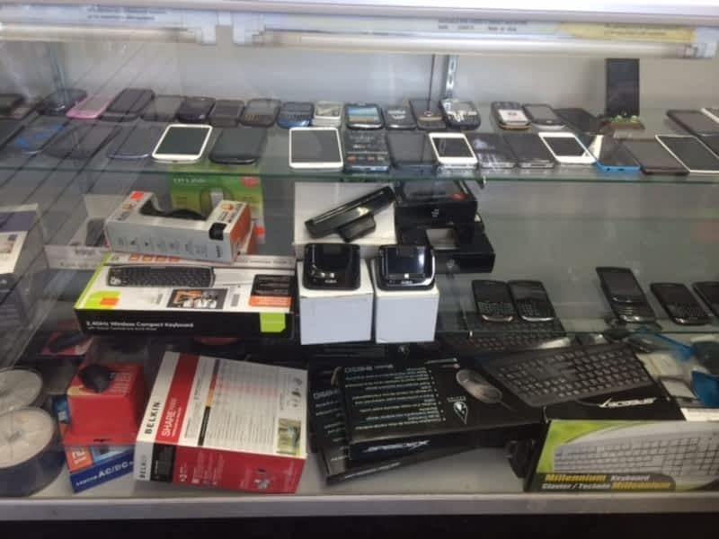 photo ASM Wireless