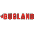 Bugland Pest Management Inc - Logo