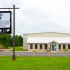 Ostrander Veterinary Clinic - Pet Food & Supply Stores - 519-842-7845