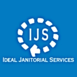 View Ideal Janitorial Services's Unionville profile