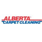 Alberta Carpet Cleaning