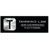 Tamming Law - Property Lawyers