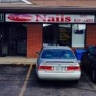 Rouge Nails And Spa La - Épilation à la cire - 905-829-3483