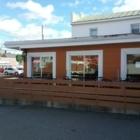 Bistro Bar Marche National - Cafés-terrasses - 514-290-8188