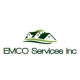 Voir le profil de EMCO Services Inc - Rigaud