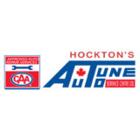 Hockton's Auto Tune - Auto Repair Garages