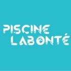 View Piscine Labonté's Blainville profile