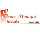 Moniqui Sonia - Legal Information & Support Services