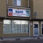Haiti Association of Calgary - Associations - 403-453-0108