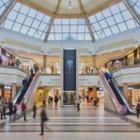 CF Polo Park - Shopping Centres & Malls