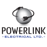 View Powerlink's Edmonton profile