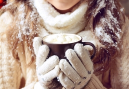 10 places to go during YYC Hot Chocolate Fest