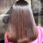 Hair Artist Tetiana Ikhno - Hairdressers & Beauty Salons