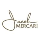 Jacob Mercari - Bijouteries et bijoutiers - 416-861-8204