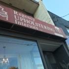Regency Upholstery & Interiors - Upholsterers - 416-489-9290