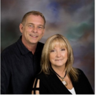 Clark or Linda Sexsmith Personal Real Estate Corporation - Homelife Advantage Realty Chilliwack