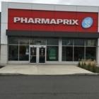 Pharmaprix - Pharmacies - 514-626-0629