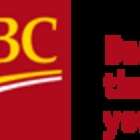 CIBC Cash Dispenser - Banks - 1-800-465-2422