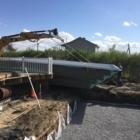 2V Excavation inc. - Entrepreneurs en excavation - 514-444-7332