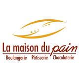 Voir le profil de La Maison Du Pain - Québec