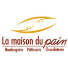 La Maison Du Pain - Bakeries