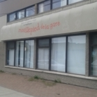 Centre De La Petite Enfance Mouillepied - Garderies - 450-671-4747