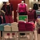 Talbots - Magasins de vêtements pour femmes - 604-263-9696