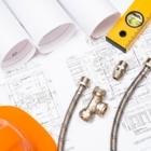 Clarke Bill Plumbing and Heating - Plombiers et entrepreneurs en plomberie - 905-725-8563