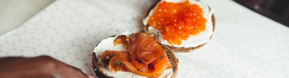 Bomb Bathurst eats: Annex restaurants for lunch and dinner