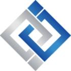 Diamond and Diamond Lawyers - Avocats - 1-800-567-4878