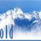 Nanaimo Autoglass & Upholstery - Recreational Vehicle Dealers - 250-390-0236