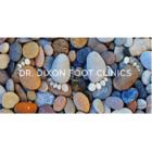 Dixon David Dr - Podiatrists