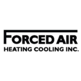 Voir le profil de Forced Air Heating & Cooling - Windsor