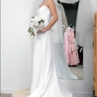 A Touch of Class Fashion Design - Bridal Shops - 613-297-8211