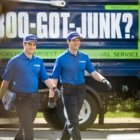 1-800-GOT-JUNK? - Ramassage de déchets encombrants, commerciaux et industriels
